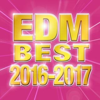 EDM BEST 2016-2017