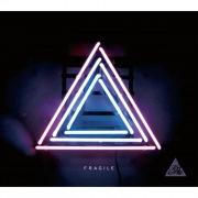 Fragile (24bit/96kHz)