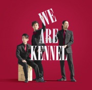WE ARE KENNEL