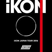 iKON JAPAN TOUR 2016