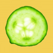 Forever / Cucumber