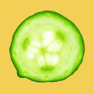 Forever / Cucumber (24bit/48kHz)