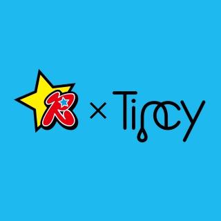 Tincy Remix vol.1