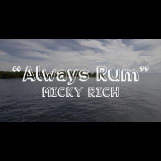 Always Rum