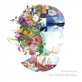 The Stories of a Day