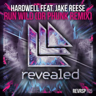 Run Wild (Dr Phunk Remix)