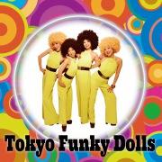 Tokyo Funky Dolls
