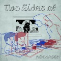 Two Sides of(24bit/48kHz)