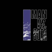 Man Vs. Sofa(24bit/44.1kHz)