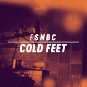 Cold Feet(24bit/44.1kHz)