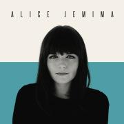 Alice Jemima(24bit/44.1kHz)