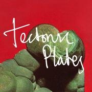 Tectonic Plates(24bit/44.1kHz)