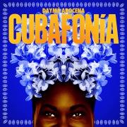Cubafonía(24bit/44.1kHz)