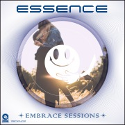 Essence - Embrace Sessions