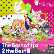 The Best of tpz 2 the BEST!!!