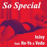 So Special (feat. Ne-Yo & Vedo)