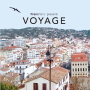 Francfranc Presents VOYAGE