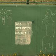Kite Flying Society