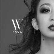 W FACE 〜 outside 〜
