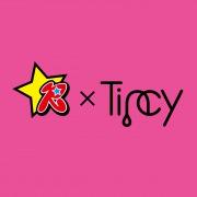 Tincy Remix vol.2