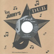 Jack Slick / Dancehall Vibes