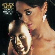 STRUCK GOLD+5