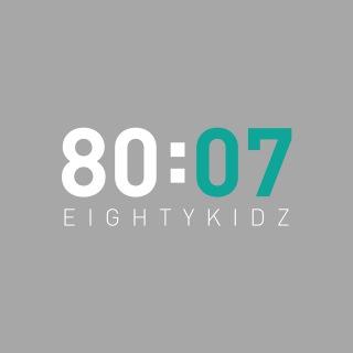 80:07:00