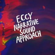 Narrative Sound Approach(24bit / 48kHz)