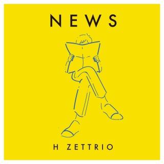 NEWS(24bit/96kHz)