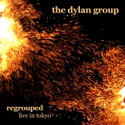 Regrouped: Live in Tokyo