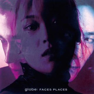 FACES PLACES〜DELUXE EDITION〜