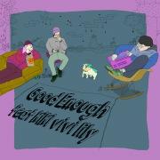 Good Enough (feat.kiki vivi lily)