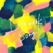 Lifework Song