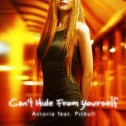 Can't Hide From Yourself (feat. Pitbull)