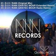 D.I.V (Remix)