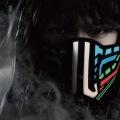 『ナイトヒーローNAOTO』オリジナル・サウンドトラック