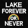 Forever Or Never(24bit/96kHz)
