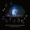 Are Euphoria(24bit/96kHz)