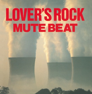 LOVER'S ROCK【Remastered】