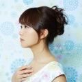 日本最大級のアニソンライブ「Animelo Summer Live 2017 -THE CARD-」第1弾出演アーティスト発表