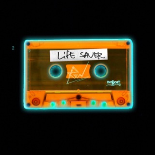 Life Saver