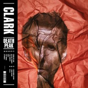 Death Peak(24bit/44.1kHz)
