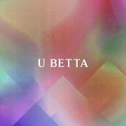 U Betta