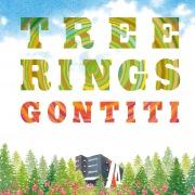 TREE RINGS(アスト中本 イメージソング)(24bit/96kHz)