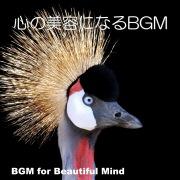 心の美容になるBGM