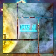 IPTG 2: Instrumetal playing the guitar collection