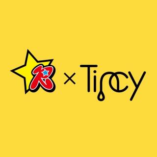 Tincy Remix vol.3