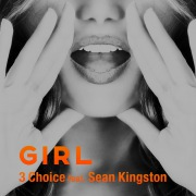 Girl (feat. Sean Kingston)