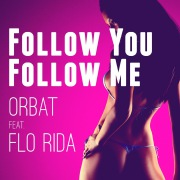 Follow You Follow Me (feat. Flo Rida)