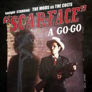 SCARFACE A GO GO
